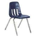 Where to rent CHAIR, BLUE, CHILD in Concord CA