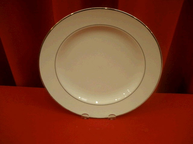Where to find PLATE, DINNER, IVORY GOLD, 10 in Concord