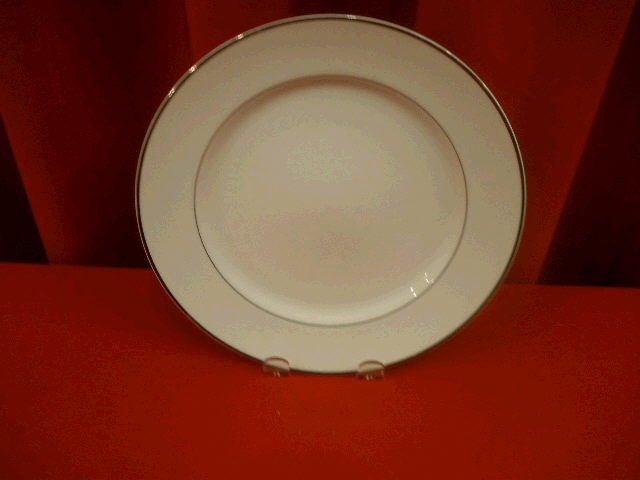 Where to find PLATE, LUNCH, WHITE PLAT, 9 in Concord