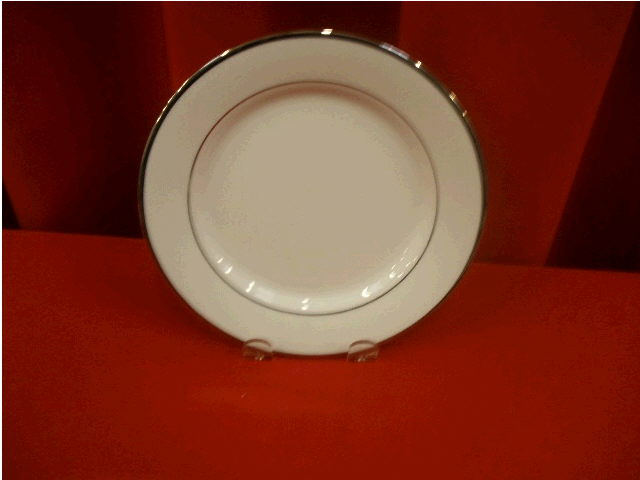Where to find PLATE, SALAD, WHITE PLAT, 7.5 in Concord