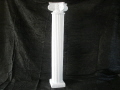 Rental store for COLUMN, 72 , RND, WHT in Concord CA