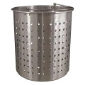 Rental store for STOCKPOT, BASKET, 40QT in Concord CA