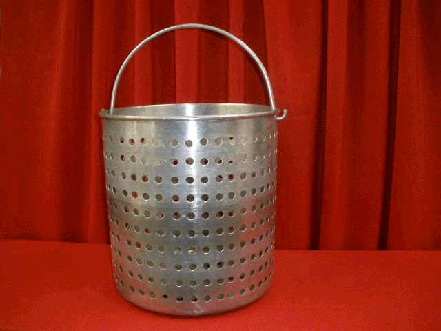 Where to find STOCKPOT,BASKET,60QT in Concord