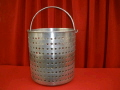 Rental store for STOCKPOT,BASKET,60QT in Concord CA