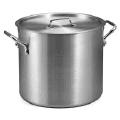 Rental store for STOCKPOT, 40QT, W LID in Concord CA