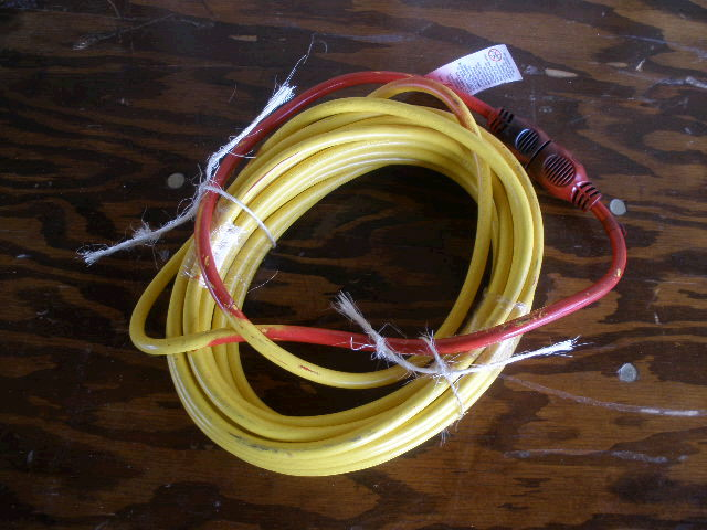 Where to find CORD, ELEC, 50FT in Concord