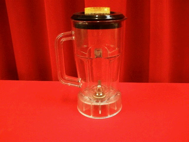 Where to find BLENDER, PITCHER, 2QT in Concord