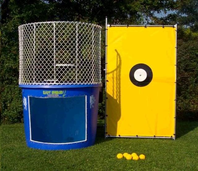 Where to find GAME, DUNKTANK, 500gal in Concord