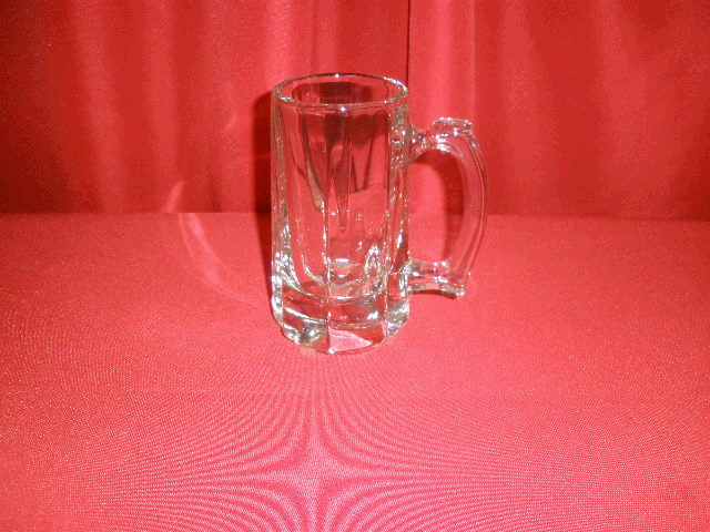 Where to find GLASS, BEERMUG in Concord