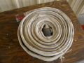 Where to rent HOSE, FIRE, 21 2X50FT in Concord CA