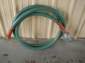 Rental store for HOSE, INTAKE, 2X20FT in Concord CA