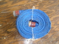 Rental store for HOSE, DISCHARGE, 2X50FT in Concord CA