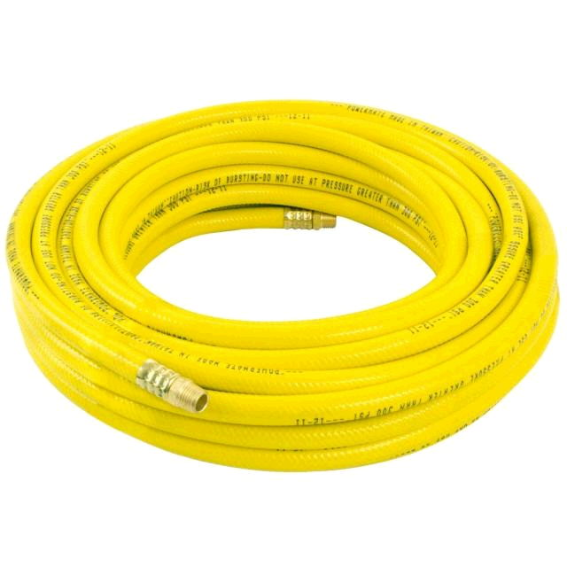 Where to find HOSE, AIR, 3 8X50FT in Concord