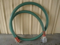 Where to rent HOSE, INTAKE, 3X20FT in Concord CA