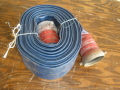 Rental store for HOSE, DISCHARGE, 3X50FT in Concord CA