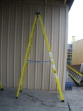 Rental store for LADDER, STEP, 10 in Concord CA