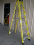 Rental store for LADDER, STEP, 8 in Concord CA