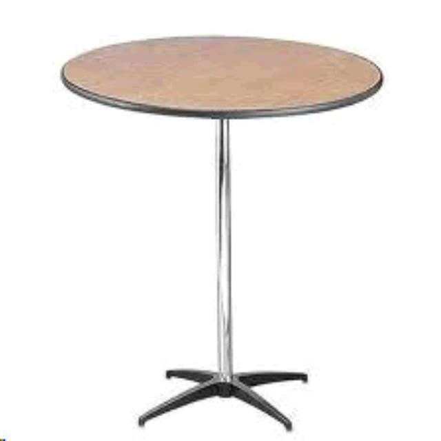 Where to find TABLE, 36 , RD, SEATS 4 in Concord