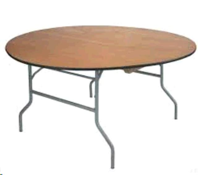 Where to find TABLE, 48 , RD, SEATS 6 in Concord