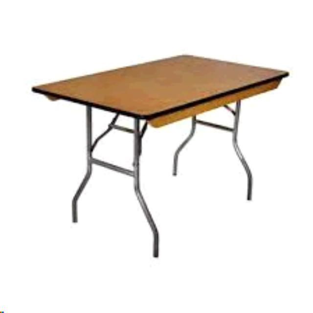 Where to find TABLE, 4 X30 , SEATS 4 in Concord