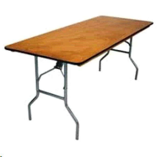 Where to find TABLE, 6 X30 , KID, SEATS 10 in Concord