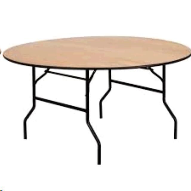 Where to find TABLE, 72 , RD, SEATS 10 in Concord