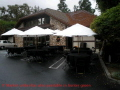 Rental store for UMBRELLA, MARKET, WHITE, 9 in Concord CA