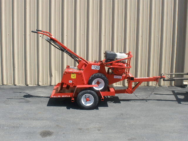 Where to find ROTOTILLER, SELF PROPELLED, PKG in Concord
