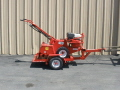 Rental store for ROTOTILLER, SELF PROPELLED, PKG in Concord CA