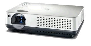 Where to find PROJECTOR, LCD, 3000 LUMENS in Concord