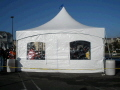 Where to rent TENT,  DOOR WALL ONLY , MQ20 in Concord CA