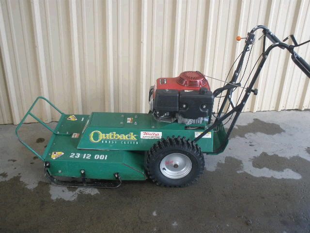 Where to find MOWER, WEED, SP, 24 in Concord
