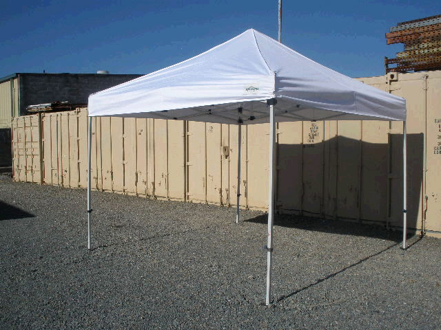 Where to find CANOPY, 10X10, WHITE in Concord