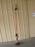 Rental store for SAW, POLE, 12 , GAS in Concord CA