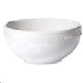 Rental store for BOWL,WHITE BEADED,LARGE,6 -E in Concord CA