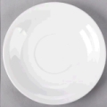 Rental store for SAUCER,WHITE PORCELAIN-E in Concord CA