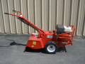 Rental store for ROTOTILLER, SELF PROPELLED in Concord CA