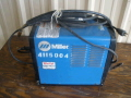 Rental store for WELDER, MIG, 1 4 -115V in Concord CA
