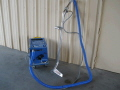 Rental store for CARPET, EXTRACTOR, 5GAL in Concord CA